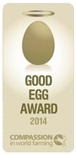 Eggcellent3