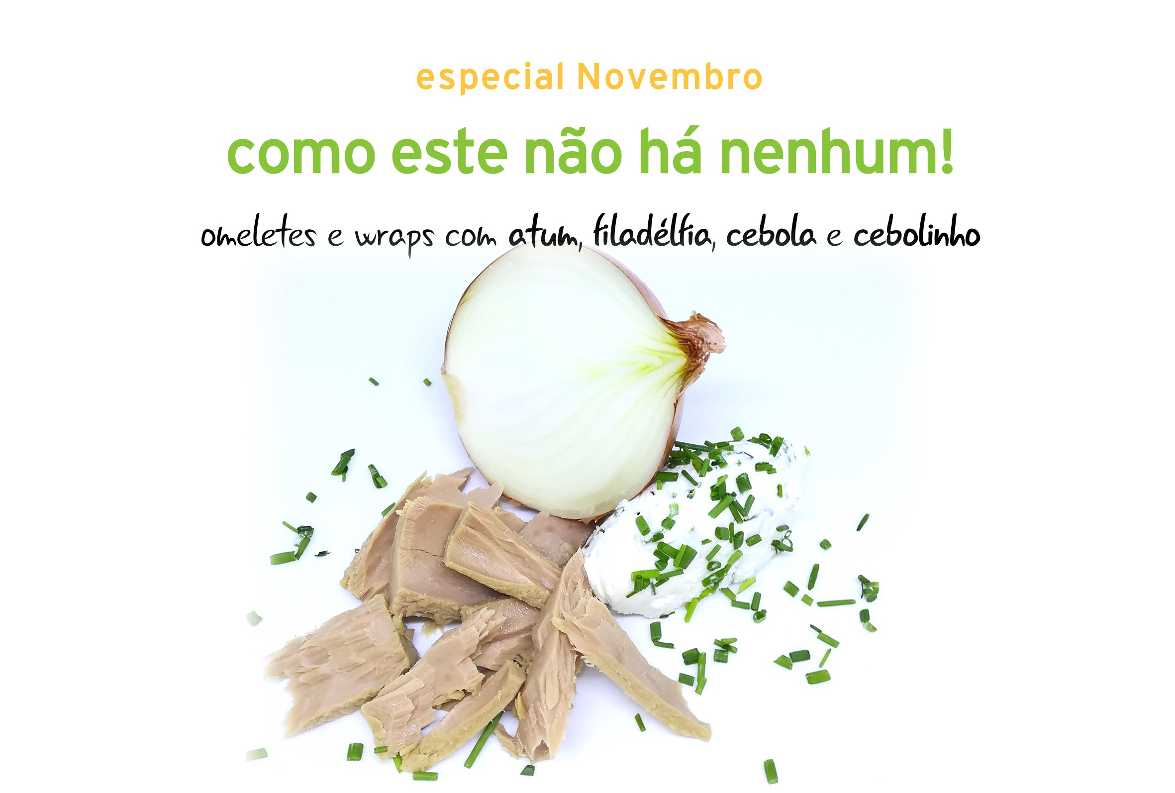 Pasta de Atum CS Nov17 site