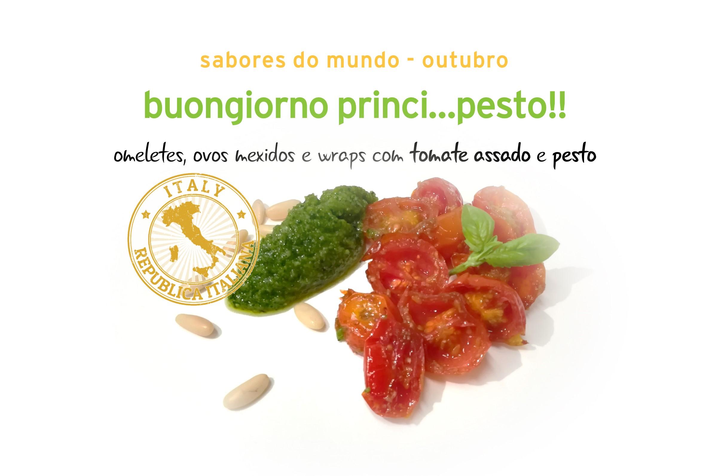 Pesto CS Out17 site